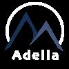 cropped-logo-adelia-blanc-.png